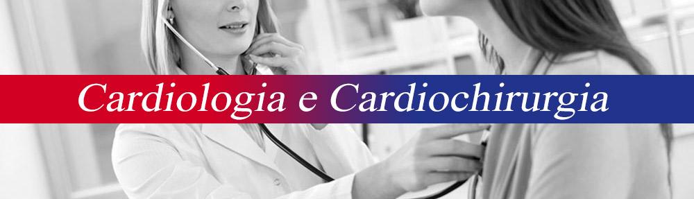malasanita cardiologia e cardiochirurgia
