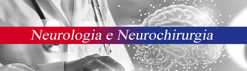 malasanita neurologia e neurochirurgia