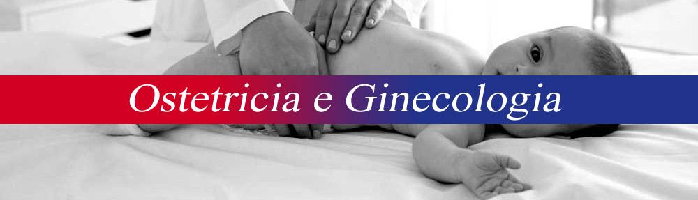 malasanita ostetricia e ginecologia