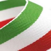 eccellenze mediche italiane malasanita360