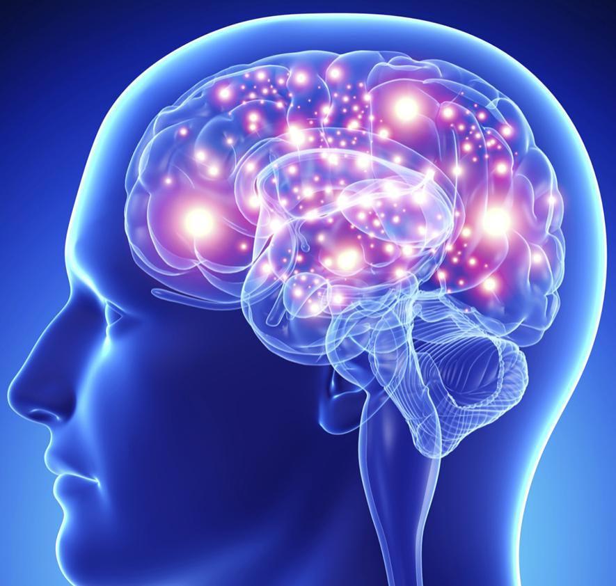 errori in neurochirurgia