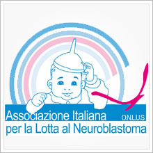logo neuroblastoma