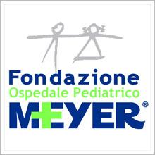 ospedale meyer logo