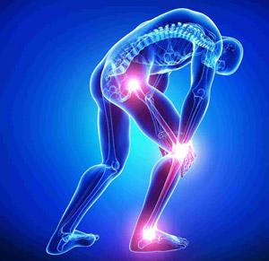 errori in ortopedia