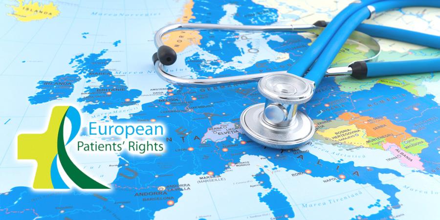 carta dei diritti del malato